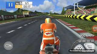Xxx Bike Race Games
