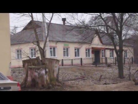 Бутово   Белгородская область #1