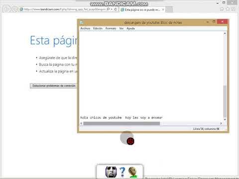 como descargar discord en windows8