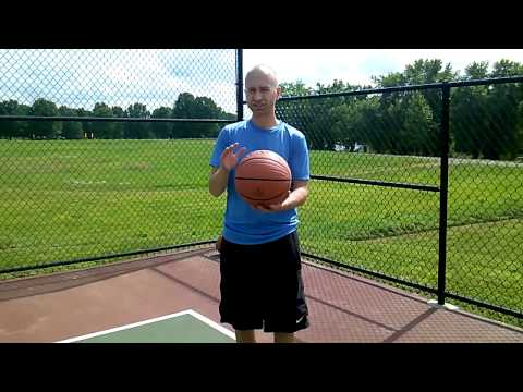 wilson-wave-basketball-review