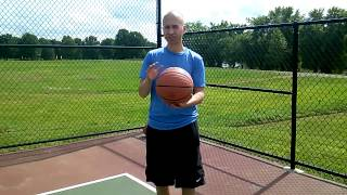 Wilson Wave Basketball Review