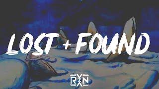 RYYZN - Lost + Found [Copyright Free]