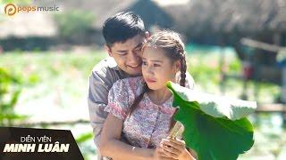 Gió Về Miền Xuôi - Minh Luân