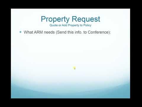 property-insurance-2