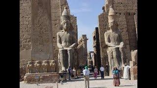 Shots of Amazing Egypt - How beautiful Egypt