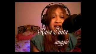 RASA CINTA - cindy Claudia( Cover )-Anggie- Begema 5 Batak Band- Concorde Hotel Kuala Lumpur
