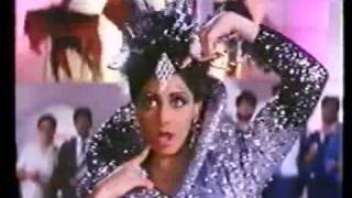 Nakabandi - Are you ready nakabandi - Sridevi