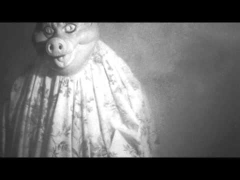 BADBADNOTGOOD - BBNG2 (FULL ALBUM)