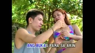 Malayo Pa Ang Umaga - Rey Valera (Karaoke Cover)