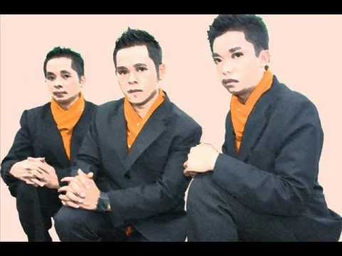 Style Voice - Mauliate Inang.wmv