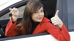 Auto Insurance questions & quotes