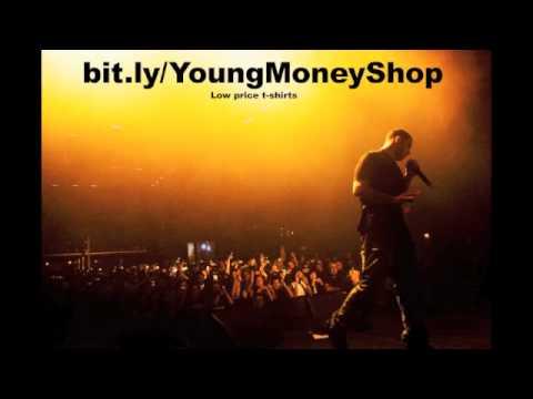 Drake  What Up ft Pimp C & Bun B +Fast Download
