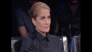 """Heather Parisi, sfogo fiume della figlia Jacqueline: """"Ecco perché vivo in America..."""