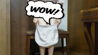 #팬티스타킹 #pantyhose #stocking #리…