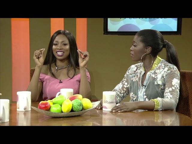 Plastic Surgery Surge: MOMENTS GIRLS TALK