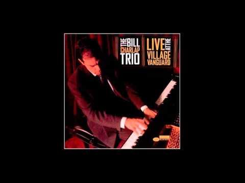 Bill Charlap Trio - Rocker