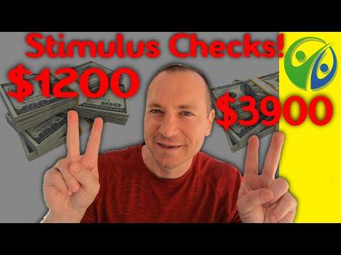 coronavirus-stimulus-checks-are-here!
