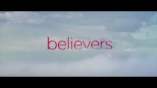 Believers (2013) Official Trailer