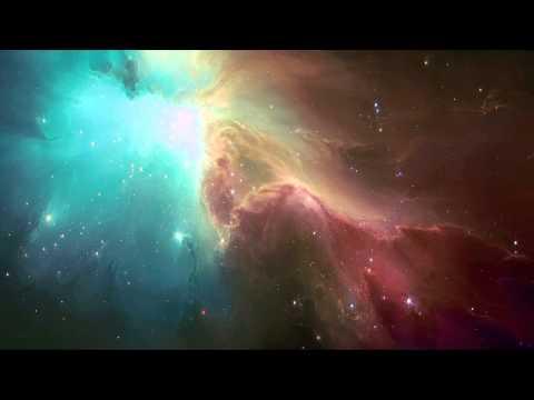 Violate (Brainpain Remix) - 009 Sound System