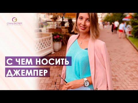 Порно Танк ТВ - скачать порно бесплатно