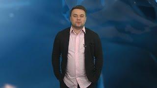 Утренний эфир / Идея на миллион: Мэтью Хартзог
