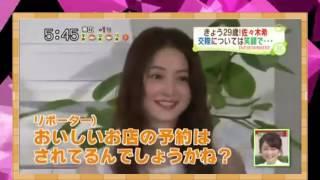 7日間だけのネット通信講座 →http://yasuyama.jewel-info.com 【関連動...