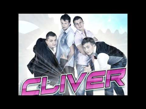 Cliver & Basshunter - Boten Anna(Poland Version)