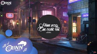 Hôm Nay Em Cưới Rồi (Orinn Remix) - Khải Đăng | Nhạc Trẻ EDM Hot Tik Tok Gây Nghiện Hay Nhất 2020