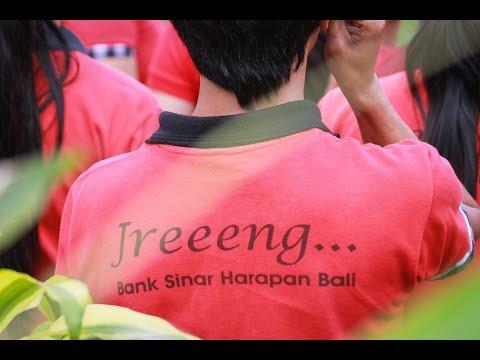 Bank Sinar Harapan Bali