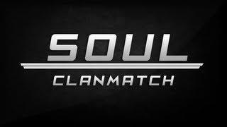 Soul vs Heist [2-1] [Edit by: Motive]