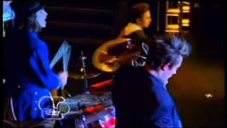 "Lemonade Mouth - ""Breakthrough"""