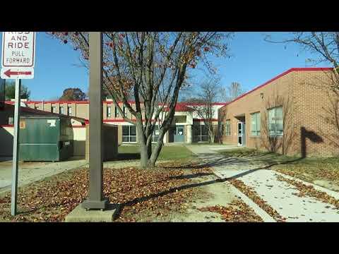 Clip 9 Part 3, Hunt Valley Elementary School