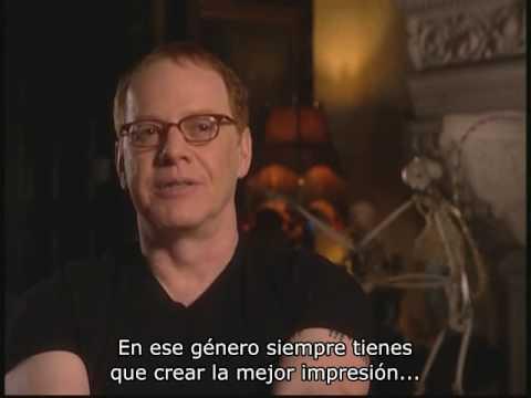 The Music of Batman - Danny Elfman