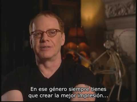 The Music of Batman - Danny Elfman