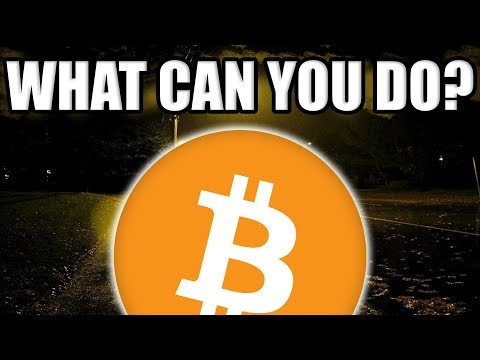 🚨 Is Your Bitcoin Safe? Binance Hack | Ethereum 2.0 | Litecoin Upgrade | Bitmain [Crypto News]