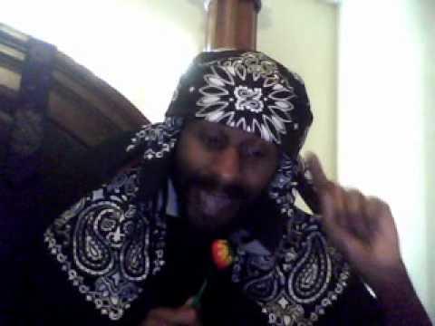 1/2 Ashkenazis and the Auscannzukus, Fake Jews, Half-Truths.flv