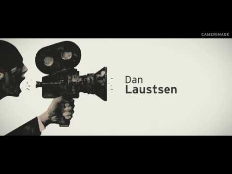 Camer Dan Laustsen interwiev