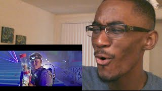 Scouts Guide to the Zombie Apocalypse Red Band Trailer (2015) HD REACTION!!!!!!!