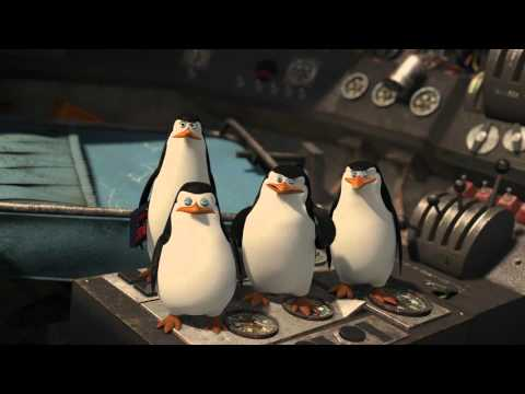 Madagascar Escape 2 Africa 2008 BluRay 1080p x264 DTS Rus Ukr WiKi 000