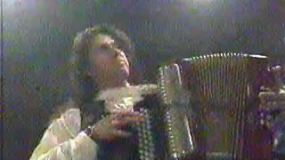 Albert Zamora y Talento - Quiero que sepas [Orale Primo]