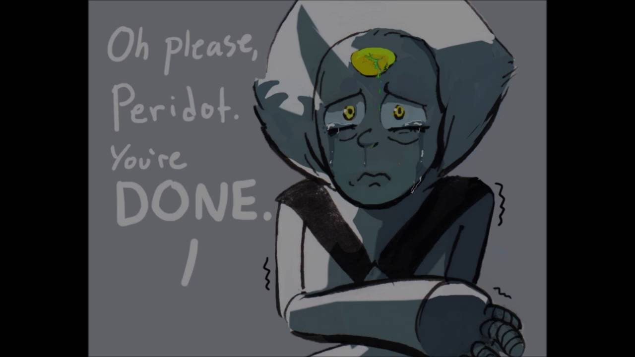 youtube hugging and hqdefault pearl peridot clods pearls watch