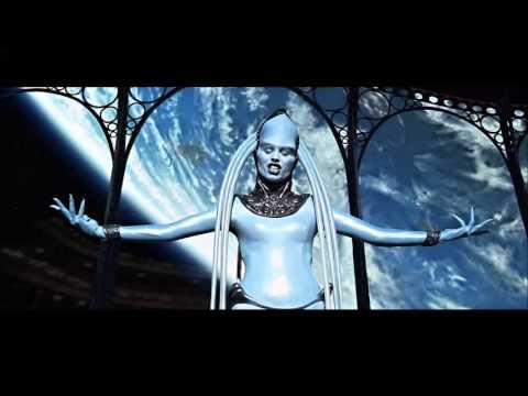 Inva Mula - The Diva Dance (Speedytron remix) - YouTube