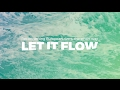 Amber - Let It Flow video