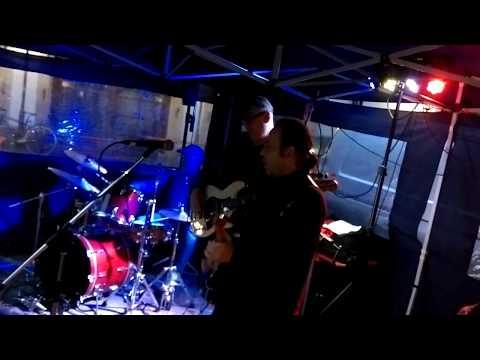 Rhythm & Blues Syndicate
