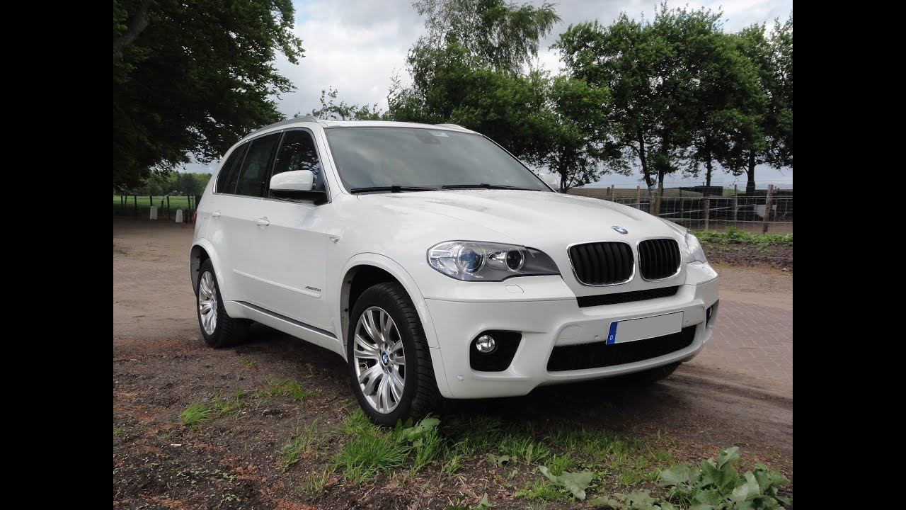 2012 bmw x5 xdrive30d lci walkaround youtube. Black Bedroom Furniture Sets. Home Design Ideas