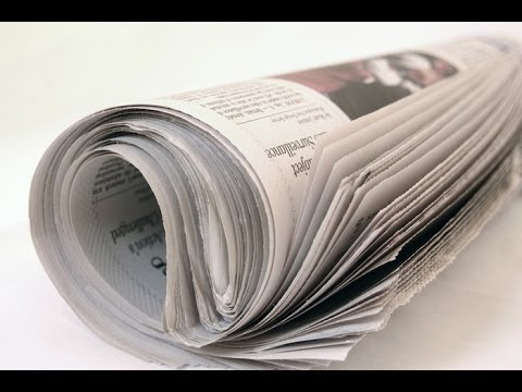 Газета Литературная газета в интернете, читать газету