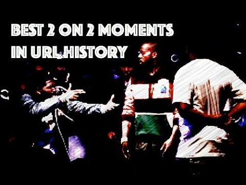 Download BEST 2 ON 2 MOMENTS IN URL HISTORY