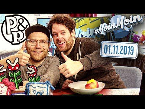 Die Feuerzeug-Probe | Minecraft mit Dennis #06из YouTube · Длительность: 1 час51 мин37 с