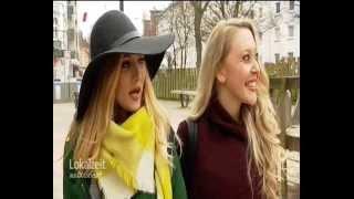 Lokalzeit aus Düsseldorf Düsseldorferin will Miss Germany werden