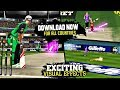 BIG BASH CRICKET 18 DOWNLOAD NOW FOR ANDROID || AVAILABLE FOR ALL COUNTRIES || BAAP OF ALL GAMES